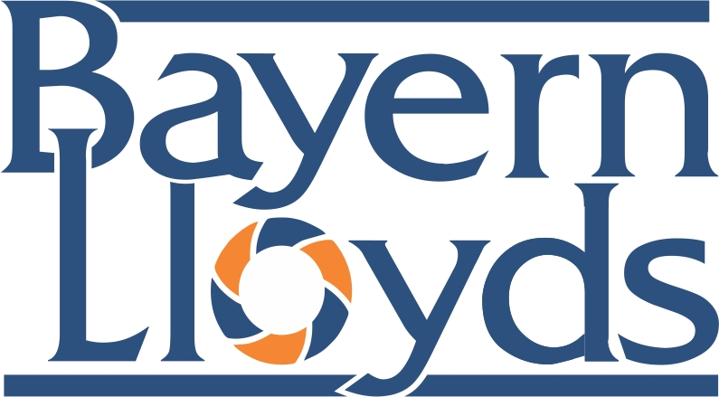 Bayern Lloyds Corporation